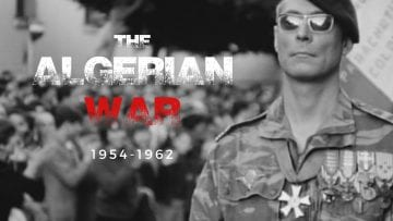 The Algerian War_4_3