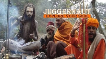 DocsOnline_documentary_Juggernaut_indian sadhu_