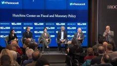 Q&A Panic-The-Untold-Story-Of-The-2008-Financial-Crisis