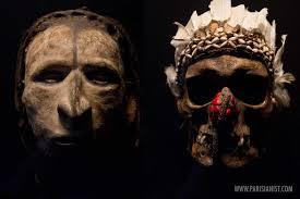 The power of myth_masks of eternity