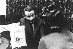 salesman classic documentary by Maysles brothers