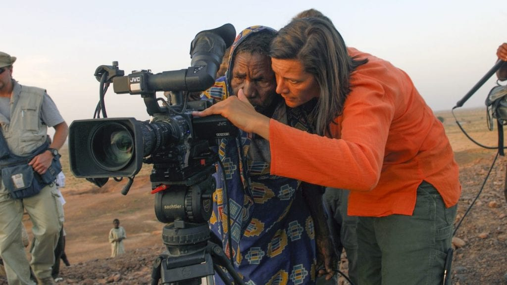 The 20 best documentaries in the history of documentary filmmaking