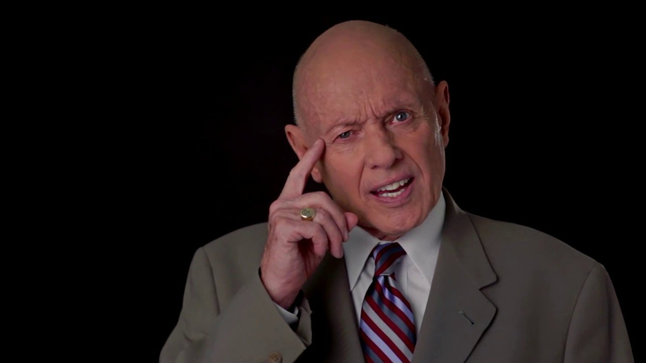 Quotes for life by stephen covey