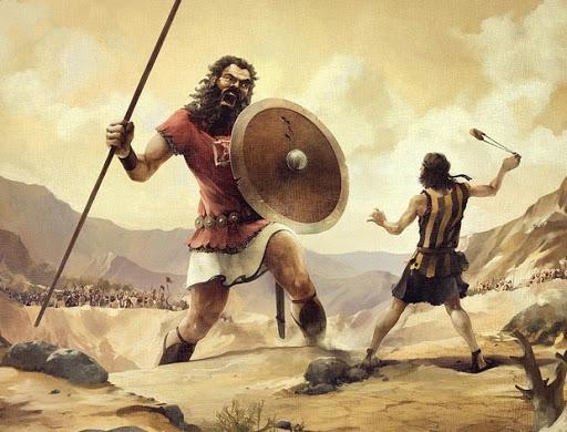 First Israelites