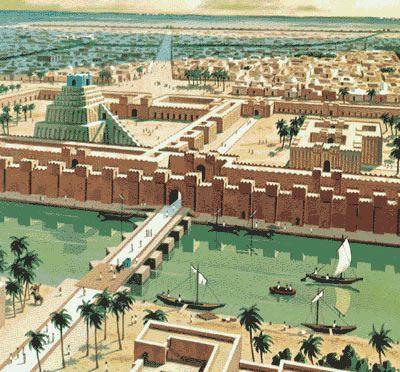 Early Civilizations Harappa Civilization